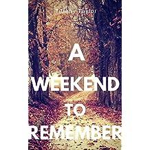 Interracial romance black women white men : A Weekend to Remember
