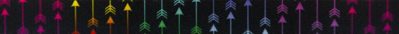 LUQUAN Men Hip-Hop Maple Leaf Printed Low Cut Cotton Short Boat Sock