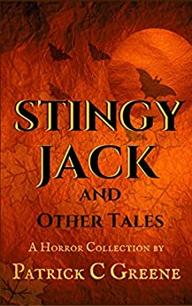 Stingy Jack and Other Tales by [Greene, Patrick C.]