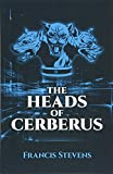 img - for The Heads of Cerberus book / textbook / text book