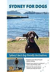Sydney for Dogs 4/e