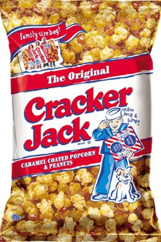 cracker-jacks-original-flavor-7-ounce-pack-of-9