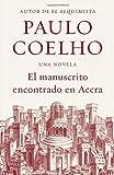 Manuscrito Encontrado en Accra (Spanish Edition)