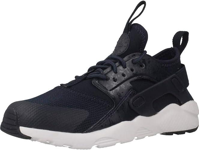 Nike Boys Huarache Run Ultra (Ps