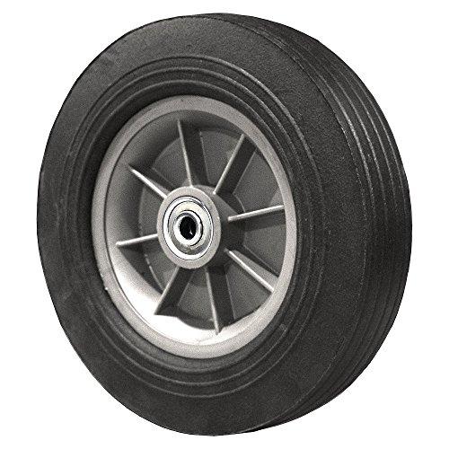 FLAT FREE Hand Truck Wheel 10