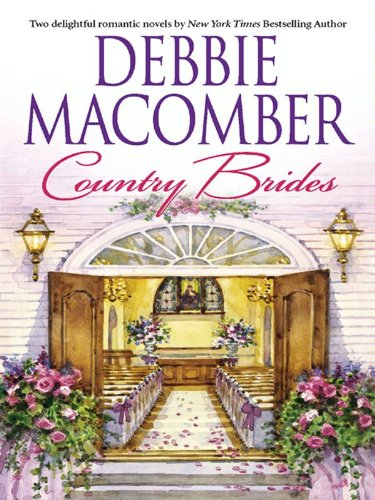 country-brides-a-little-bit-country