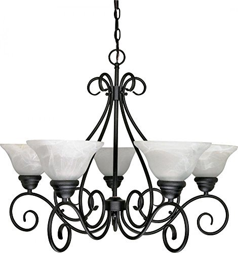nuvo-60-380-5-light-chandelier-with-alabaster-glass-by-nuvo