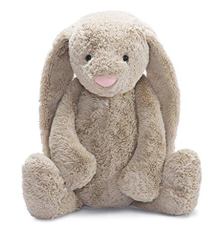 Jellycat-Bashful-Beige-Bunny