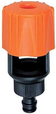 Garden Water Hose Pipe Connectors Adaptors Adapters Hozelock Compatible ABS