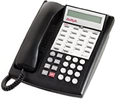 avaya partner acs telephone system manuals and system guides rh pbxmechanic com Avaya Phone System Avaya Phone System