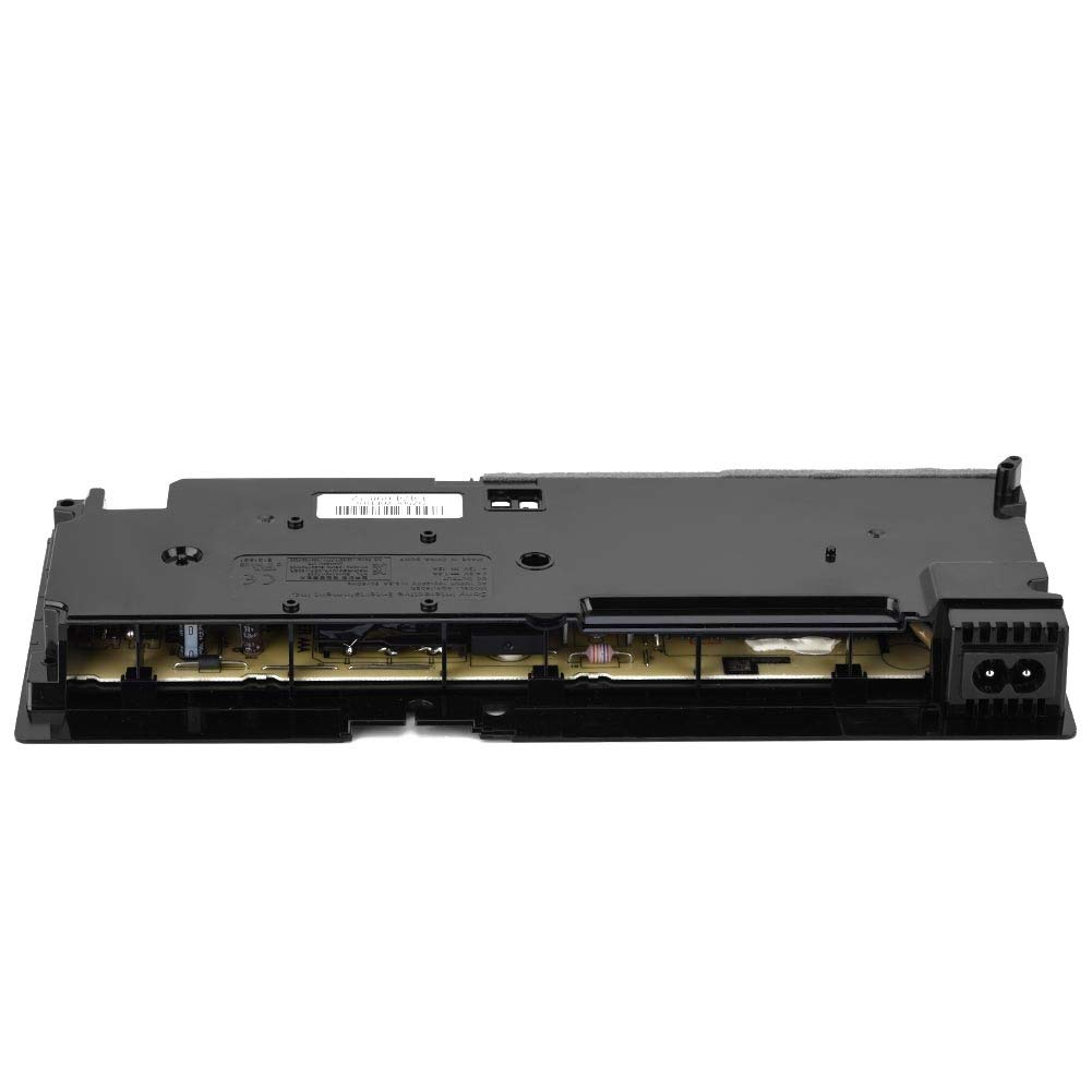 Replacement Power Supply - ADP 160ER Power Supply Unit for Slim 2000 for Sony Playstation 4 by Samfox (Image #2)