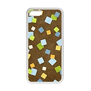 XiFu*MeiWelcome!iphone 6 4.7 inch Cases-Brand New Design Cute Lovely Style Printed High Quality TPU For iphone 6 4.7 inch 4 Inch -02XiFu*Mei