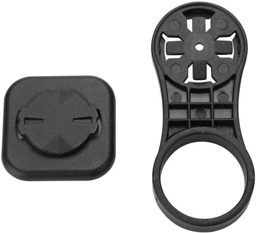 Durable Plastic Bike Phone GPS Cradle Clamp for Computer Mount VGEBY Bike Phone Stand