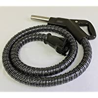 Rainbow E Series Vacuum Electric Hose [Kitchen]
