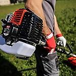 Valex-1492001-Decespugliatore-a-Scoppio-Easy43FG