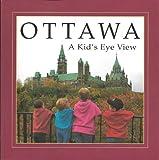 Ottawa, Frank B. Edwards, 0921285264