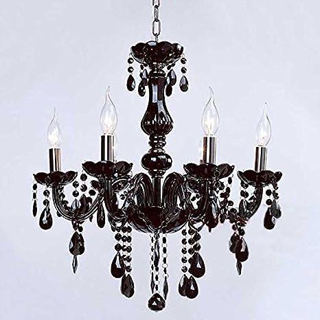 Candelabros candelabros de cristal exclusivo sz110 modernos ...