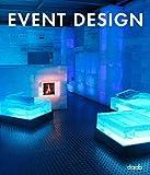 : Event Design