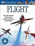 Flight (Eyewitness)