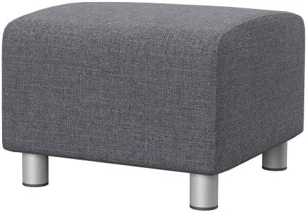 Ikea Huonekaluja Sisustusideoita Ja Inspiraatiota Leather Footstool Furniture Ikea