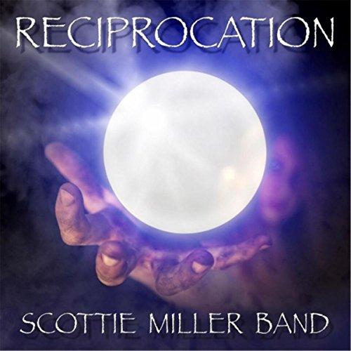 Selfish By Scottie Miller Band On Amazon Music