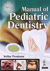 amazon com sridhar premkumar books biography blog audiobooks rh amazon com