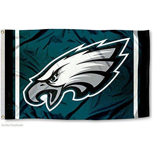 Nfl Flag - 4