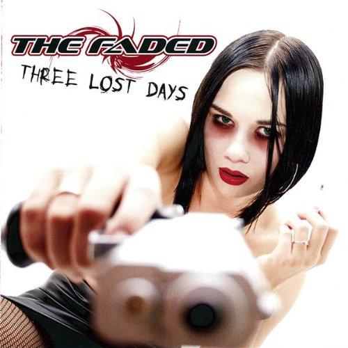 Three Lost Days