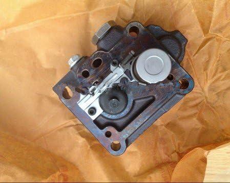 Bosch 928402030 Injection Pump Stop Solenoid Valve