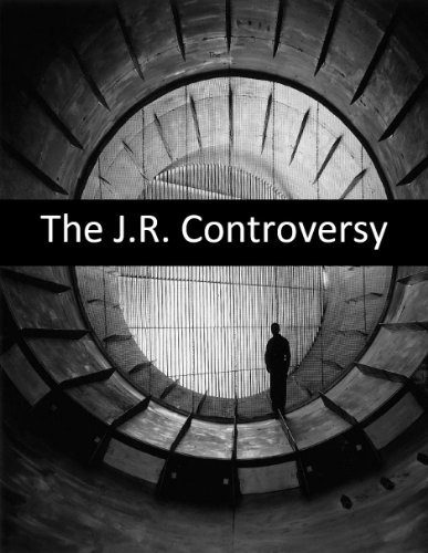 The J.R. Controversy: A Critical Analysis of John-Roger Hinkins and MSIA (Exposing Cults Series)