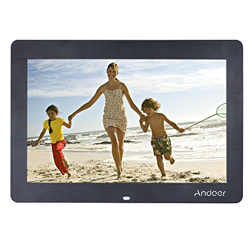 andoer-14-inch-wide-screen-hd-led-digital-picture-frame-high-resolution-1280-x-800-with-remote-contr