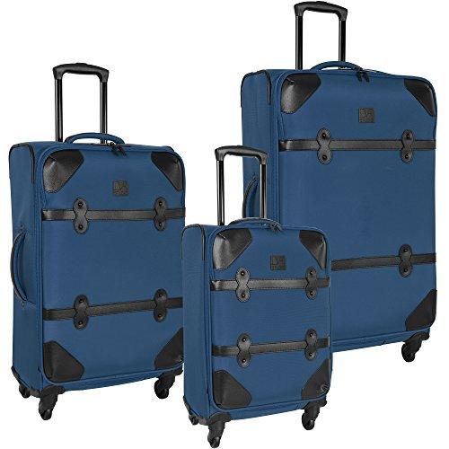 diane-von-furstenberg-julie-3-piece-29-24-20-luggage-set-faded-indigo