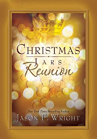 Image result for christmas jar book cover
