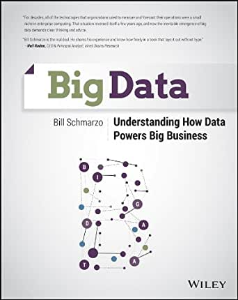 Amazon.com: Big Data: Understanding How Data Powers Big Business ...