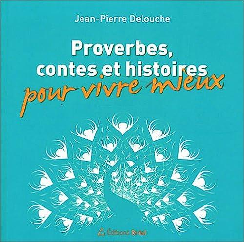 Telechargement Gratuit De Kindle Livre Sur Amazon Proverbes