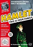Hamlet: This Is Your Family by Irm Hermann