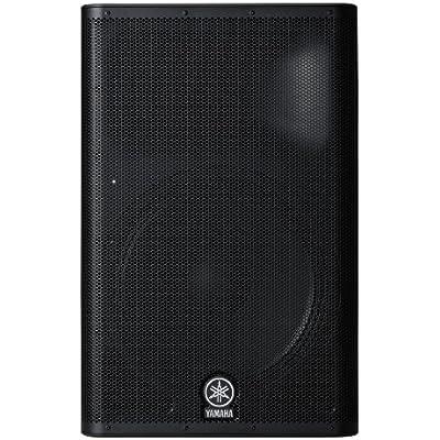 yamaha-dxr15-powered-speaker-cabinet