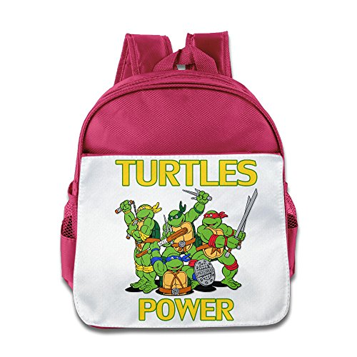 Krang Costume (^GinaR^ TURTLES1 Mischievous Backpack)