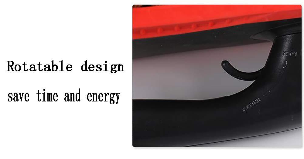 ZHENHUA-IN Superweiches Mikrofaser-Auto-Staubwedel, Innenraumreinigung und Staubbürste Staubbürste Staubbürste für den Heimgebrauch B07PTS4T91 Staubwedel 972dc3