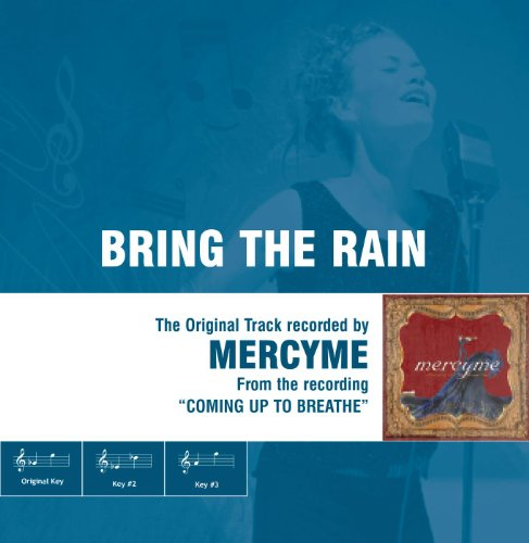 Bring The Rain - The Original ...