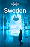 Lonely Planet: The world's leading travel guide publisher Lonely Planet Sweden is your passport to the most relevant, up-to-date advice on what to see and skip, and what hidden discoveries await you. Visit the beautiful, stylish capital of Stockholm;...