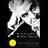 René Girard's Mimetic Theory (Studies in Violence, Mimesis, & Culture)