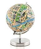 Globee Paris 9