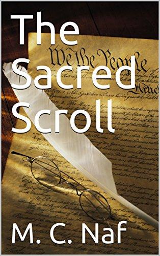 The Sacred Scroll ()
