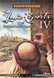 The Luke Reports IV: The Darkness Comes, Then the Sun (Radio Theatre)
