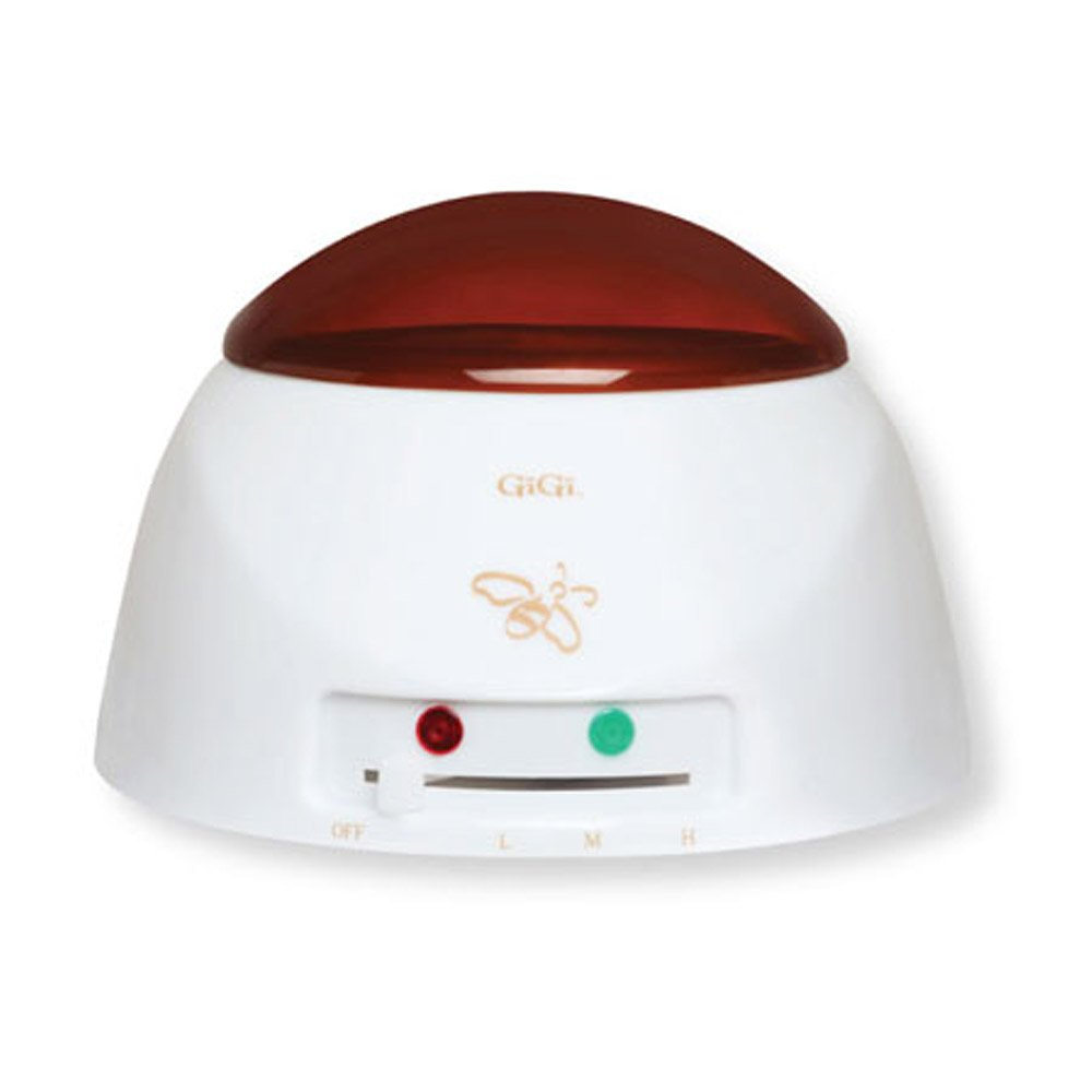 Salon Spa Gigi Wax Warmer WW-GG-0225