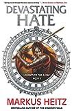Devastating Hate (Legends of Alfar)