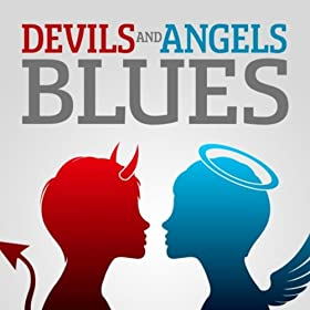 Amazon Com Devil Got My Woman Skip James Mp3 Downloads