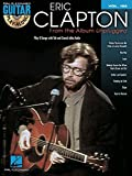 Eric Clapton - From the Album Unplugged, Eric Clapton, 1458424693