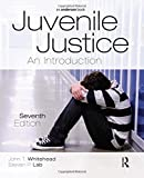 Juvenile Justice 7th Edition